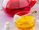 اگر میدانستید چای زعفران چه خاصیتی برای سلامتی دارد هرگز انرا ترک نمی کردید