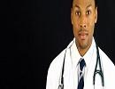 تستهای پزشکی ضروری