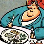 داروهای لاغری را نخورید | هشدار جدی در آستانه نوروز