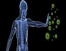 دشمنان سیستم ایمنی بدن
