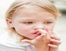 آیا علت رایج جویدن ناخن را میدانید؟