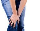 درمان پا پرانتزی ها با ورزش