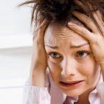 ۱۰ نمونه از کارهایی که با انجام آن ها میتوانید بر استرس خود غلبه کنید