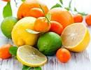 آشنایی با ۵ میوه زمستانه در خدمت لاغری