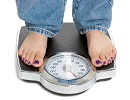 در حسرت افزایش وزن + راهکارهای مفید برای لاغرها