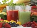 آیا آب میوه کودکان را چاق میکند؟