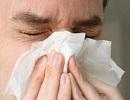 آلرژی بهاری دارید ؟ این خوراکی ها را نخورید !