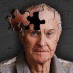 در هجده سالگی بفهمید که در سن بالاتر آلزایمر میگیرید یا نه !
