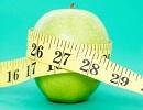 ۱۳گام برای مبارزه با چاقی و اضافه وزن