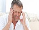 سریع ترین روش برای درمان سردرد ، فقط ۳۰ ثانیه