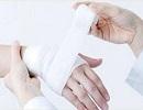 هشدار! برای درمان سوختگی ، خمیر دندان استفاده نکنید !