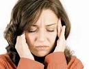 سردردهای میگرنی را درمان کنید