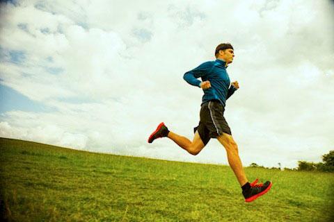 ورزش کردن با معده خالی یا پُر؟