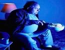 تاثیر زمان مصرف غذا بر وزن افراد
