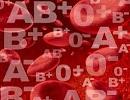 گروه خونی معرف شخصیت شماست