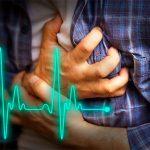 استرس و افسردگی ۲ دشمن قلب را بهتر بشناسید
