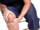 ۱۰ روش طلایی برای تسکین زانو درد