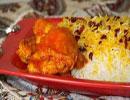 اشتباهات رایج سفرههای ایرانی از نگاه طب سنتی : زرشکپلو با مرغ ، سالاد برای هضم غذا و پنیر در صبحانه!
