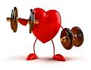 چرا ورزشکاران دچار ایست قلبی میشوند؟