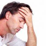 علت بروز سردردهای تنشی چیست؟
