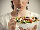 ۱۳ خوراکی مفید برای لاغری