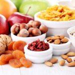 آلزایمر ، پیشگیری و درمان آن