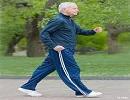 بااین ۲۰ نکته پیاده روی ، سریع تر لاغر شوید !