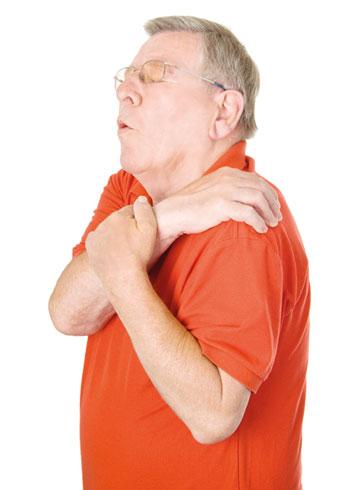 وقتی بدنتان با شما سخن میگوید +علائم 10 بیماری در بدن