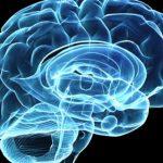 درمان آلزایمر با یک فرمول جادویی در پزشکی نوین