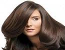 چاره سنتی پُرپشت شدن موها