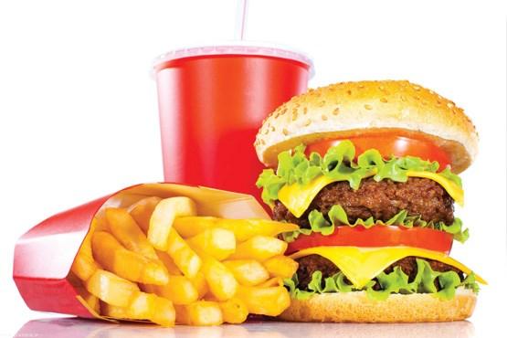 رژیمهای غذایی نادرست چه نشانه هایی دارد؟