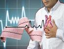 تشخیص سکته قلبی تنها و تنها با یک قطره خون