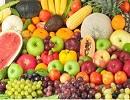 با مصرف این خوراکی ها خطر سکته قلبی و مغزی را کاهش دهید !