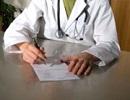 تشخیص و درمان دارویی در یائسگی
