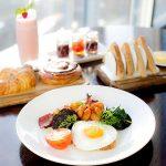 شش نمونه از بلاهایی که در اثر صبحانه نخوردن سرتان می آید