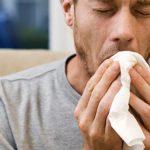اگر آلرژی دارید این مواد غذایی را نخورید