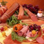 اگر این غذاها را بخورید دچار پوکی استخوان میشوید