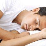 فواید بسیار مهم خوابیدن برای بدنتان