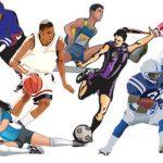 قلب ورزشکاران چگونه می تپد؟ + تصاویر