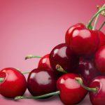 ریفلاکس معده با این میوه های تابستانی افزایش می یابد