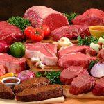 مصرف بیش از حد پروتئین چه پیامدهایی دارد؟