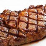 پیامدهای مصرف گوشت قرمز برای بیماران کلیوی را میدانید؟