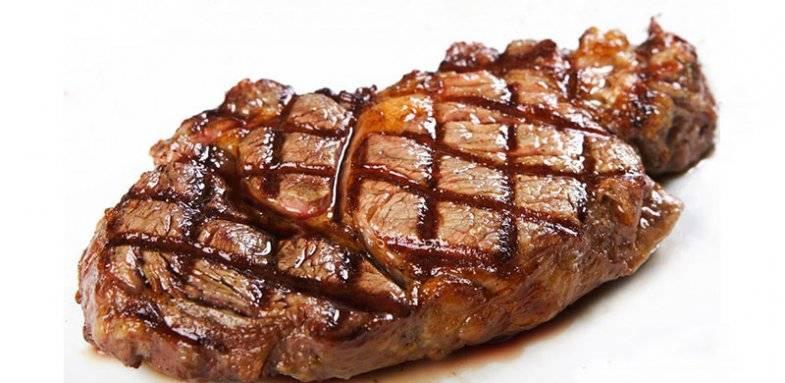 بیماران کلیوی و مصرف گوشت قرمز