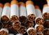 همه عوارض مصرف دخانیات برای بدن را بشناسید