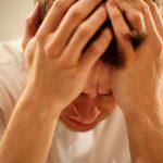 درد کشیدن مداوم به حافظه آسیب میزند؟