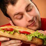 10 عامل مهم چاقی و تهدید کننده تناسب اندام را بشناسید