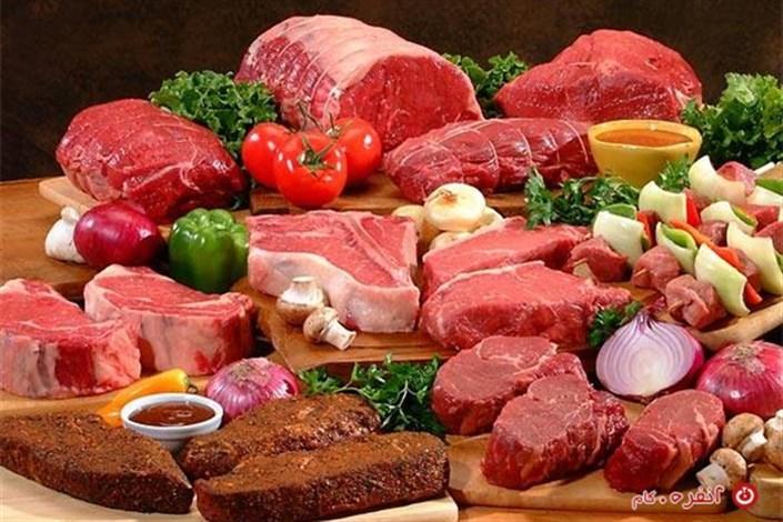 این مواد غذایی را از وعده سحری حذف کنید