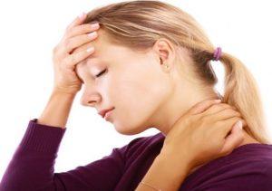 راههایی برای برطرف کردن کوفتگی و درد عضلات بدن