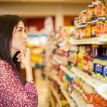 تقلبی ترین مواد غذایی و راه تشخیص آنها را بشناسید
