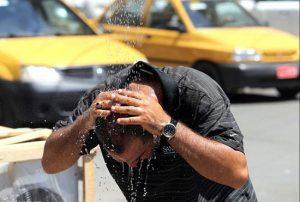 راههای مقابله با گرمازدگی در هوای گرم چیست؟